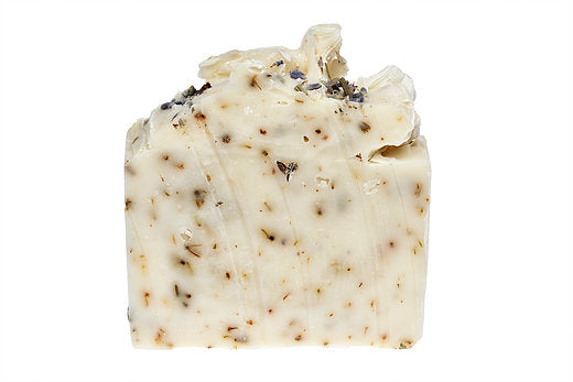 Buck Naked Soap Company  Lavender & Rosemary Soap