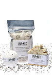 Buck Naked Soap Company Lavender & Rosemary Dead Sea Salt Soak