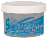 Luster's - S Curl Curl and Wave Jel Activator Lite