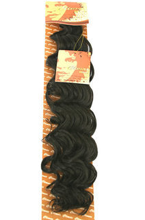 Climax Natural Wave Braids 24 inch