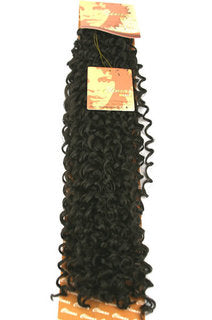 Climax Awesome Curl Braids 24 inch