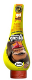 Moco De Gorila - Punk Squizz Hair Gel