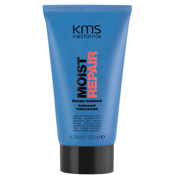 KMS Moist Repair Theraphy Treatment