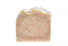 Buck Naked Soap Company Oatmeal and Almond Milk soap