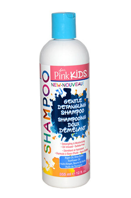 Pink Kids Awesome Nourishing Conditioner 12oz