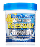 Wave Builder - Beeswax Pomade