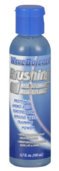 Wave Builder - Brushing Oil