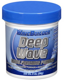 Wave Builder - Deep Wave Pomade