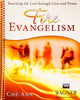 FIRE EVANGELISM WORK BOOK
