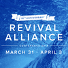 Revival Alliance Conference 2016