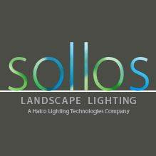 Sollos Landscape Lighting