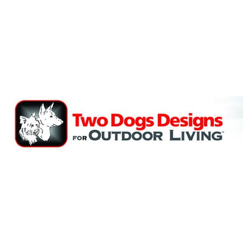 Two Dogs Designs
