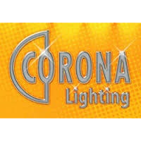 Corona Lighting