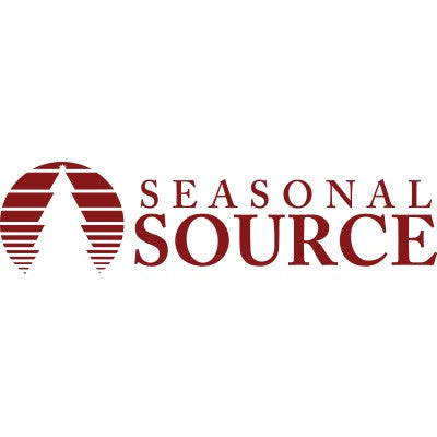 Seasonal Source