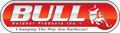Bull Outdoor Products Inc.