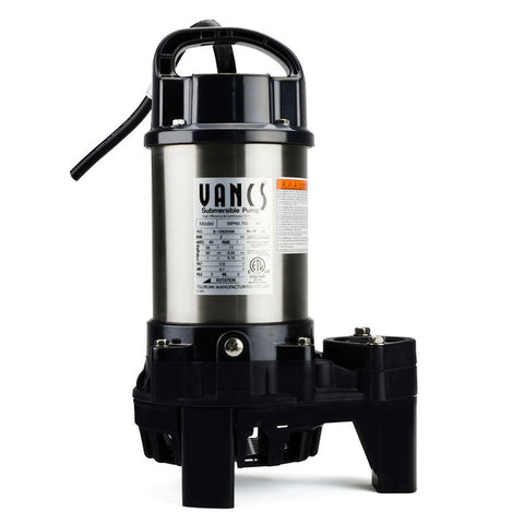 pumps tagged brand aquascape yard outlet