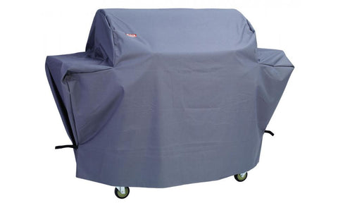 Bull Outdoor Products - 55005 - Bull BBQ 38 Inch Brahma Cart Cover - Bull Outdoor Products