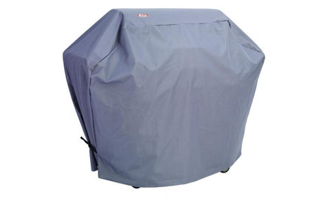 Bull Outdoor Products - 74033 - 30 Inch Cart Cover, Fits Bull Bison, Texan