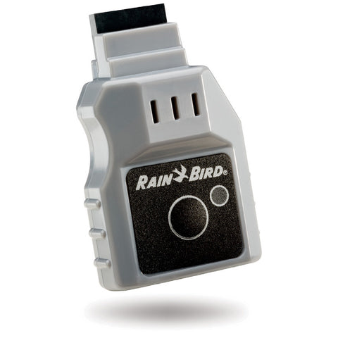 Rain Bird LNK WiFi Module - Rain Bird