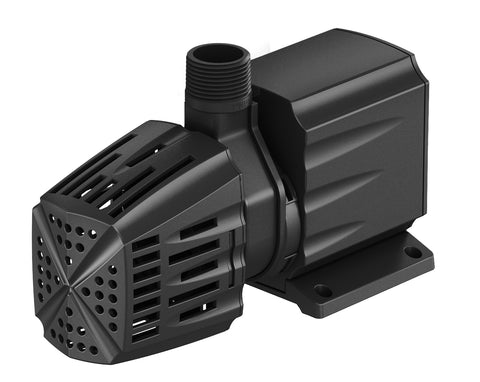 Atlantic Water Gardens - MD1250 - Mag Drive Pump 1250 GPH - Atlantic Water Gardens
