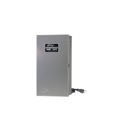 Vista Outdoor Lighting - MT-300RP - MT Series Transformer with Remote Photocell - Vista Outdoor Lighting