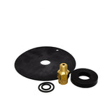 The Source - RPK31 - Griswold 2000 Series 1 Inch and 1 1/4 Inch Brass Valve Repair Kit - The Source