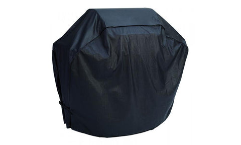"Bull Outdoor Products - 69105 - 24""  Cart Cover (Steer Premium Cart Cover) - Bull Outdoor Products"