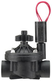 Hunter Industries - ICV-101G - 1 Inch ICV Globe Valve, Standard - Hunter Industries
