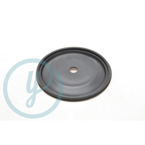 The Source - 1 1/2 Inch Rain Bird EF Series Diaphragm Only -  - Lawn and Garden  - Yard Outlet