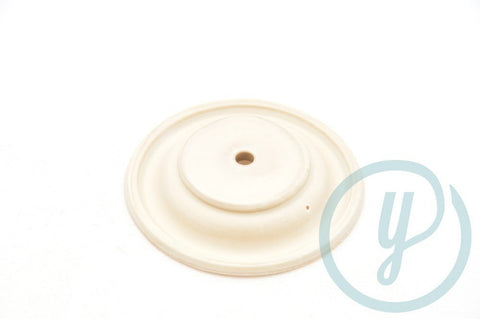 The Source - 1 Inch Weathermatic 11000 / 21000 Series Diaphragm Only -  - Lawn and Garden  - Yard Outlet