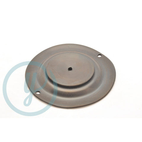 The Source - 2 Inch Rain Bird 61000 Series Diaphragm Only -  - Lawn and Garden  - Yard Outlet