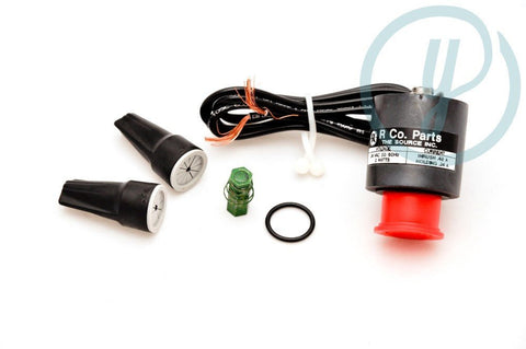 The Source - 24 Volt Replacement Solenoid for Hardie, Richdel, Rain Bird (EV, EP, EPA), Buckner, Griswold, Febco and Others -  - Lawn and Garden  - Yard Outlet