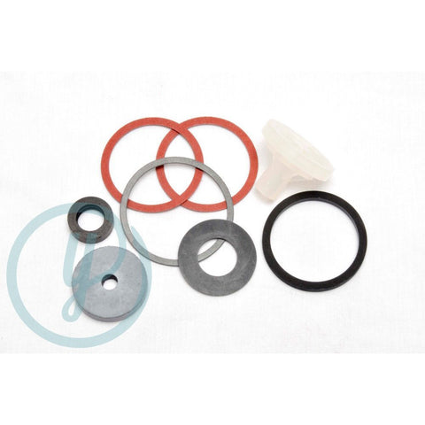 Champion 1 Inch Anti Siphon Valve Repair Kit Yard Outlet
