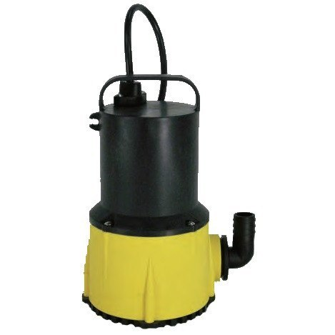 Munro - Munro FSE 1/3 hp Sump Pump -  - Lawn and Garden  - Yard Outlet