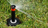 Hunter Industries - PROS-12 - Pro-Spray Series 12 Inch Pop-up Sprinklers - Hunter Industries