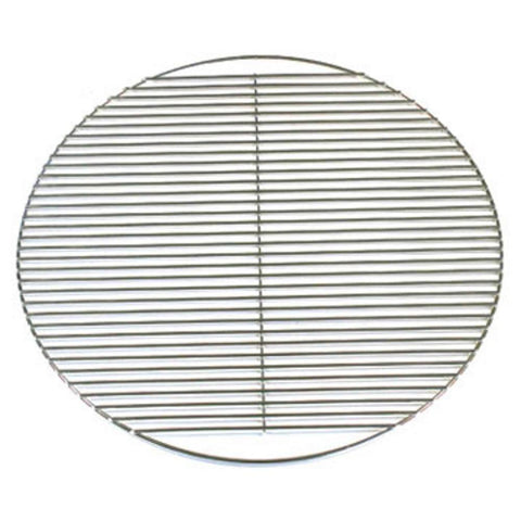 Patina Products - Patina Products - D050 Replacement Grill - Default Title - Outdoor Living  - Yard Outlet