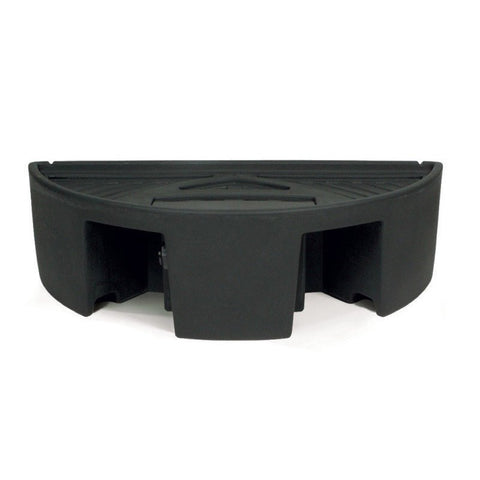 "Atlantic Water Gardens - Atlantic Water Gardens - CFBASIN36 Basin for 36"" Spillways -  - Water Gardening  - Yard Outlet"