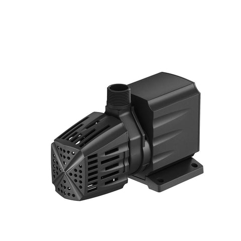 Atlantic Water Gardens - Atlantic Water Gardens - MD1500 Mag Drive Pump 1500 GPH -  - Water Gardening  - Yard Outlet