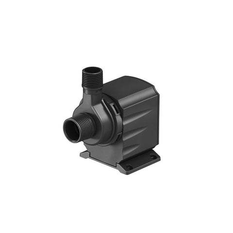 Atlantic Water Gardens - Atlantic Water Gardens - MD550 Mag Drive Pump 550 GPH -  - Water Gardening  - Yard Outlet