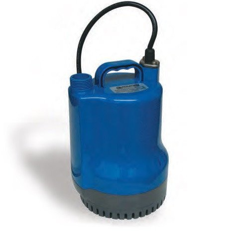 Munro - Munro Submersible Continuous Duty Water Feature Pump 1/7 hp - 1/3 hp - 1/7 hp - Water Gardening  - Yard Outlet
