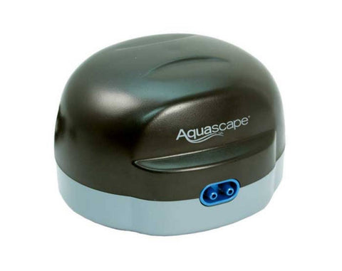 Aquascape - Aquascape - 75000 Pond Air 2 Aeration Kit -  - Water Gardening  - Yard Outlet
