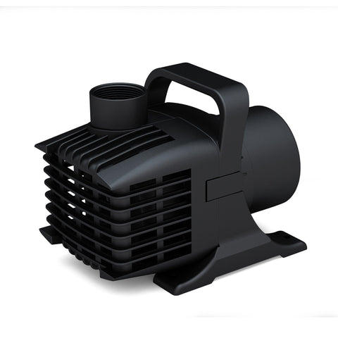 Atlantic Water Gardens - Atlantic Water Gardens - TT4000 TidalWave3 Asynchronous Pump 4000 GPH -  - Water Gardening  - Yard Outlet
