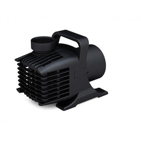 Atlantic Water Gardens - Atlantic Water Gardens - TT6000 TidalWave3 Asynchronous Pump 6000 GPH -  - Water Gardening  - Yard Outlet