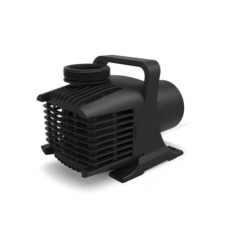 Atlantic Water Gardens - Atlantic Water Gardens - TT9000 TidalWave3 Asynchronous Pump 9000 GPH -  - Water Gardening  - Yard Outlet