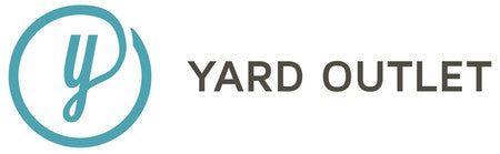 Yard Outlet