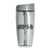Duo Boost Shaker Bottle Alloy