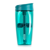 Duo Boost Shaker Bottle Marine