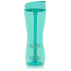Duo Classic Shaker Bottle Mint