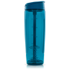 Duo Squared Shaker Bottle Poseidon