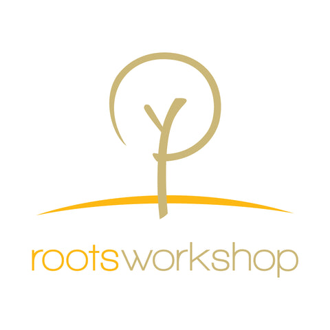 roots workshop balance